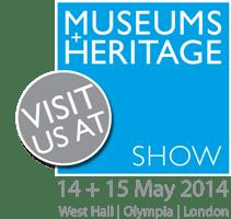 Exhibitor Visit Us At logo211x200