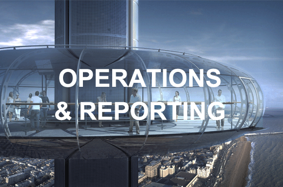 Operations-and-Reporting