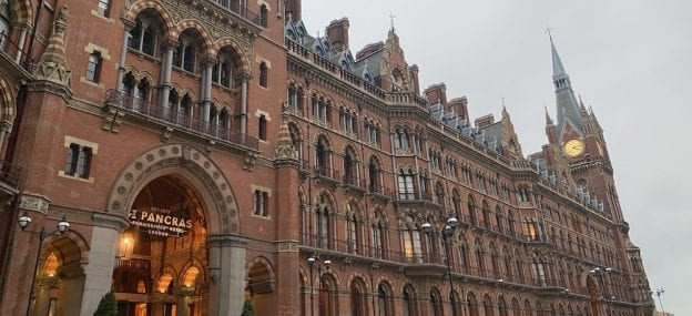 St-Pancras-Hotel-London-1